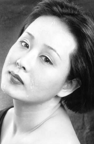 Hyun-Young Choi, Korean Opera Singer