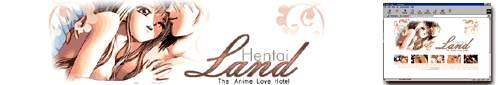 Hentai Land